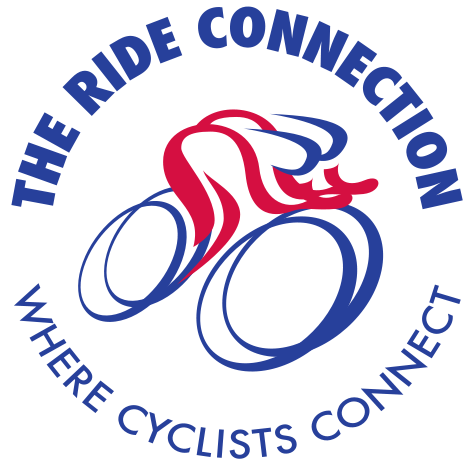 The Ride Connection